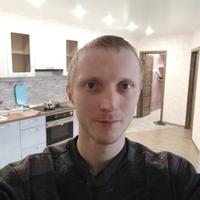 Иван, 33 года, Телец, Энгельс