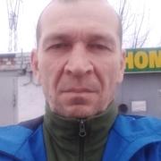 Гарий 50 Москва