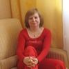 Татьяна, 60, г.Витебск