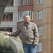 Владимир 36 Советский (Тюменская обл.)