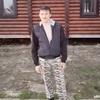 Aleksey, 30, Soligalich