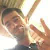 don bakers, 32, г.Батуми