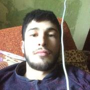 Амир 24 Уфа