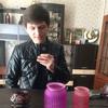 Даниил, 21, г.Ставрополь