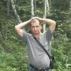 Leha, 40, Usolye-Sibirskoye