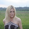 Tinka, 43, Pleven