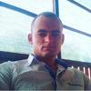 Игорь, 25, г.Хмельницкий