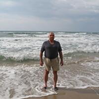 Анатолий, 73 года, Рыбы, Москва