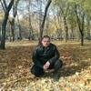 Евгений Фёдорович, 39, г.Тирасполь