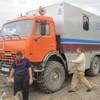 Виталий, 42, г.Зеленокумск
