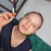 Антон, 38, г.Колпино