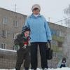 Галина, 62, г.Бирск
