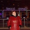 Галина, 51, г.Екатеринбург