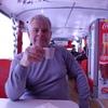 Дмитрий Кот, 51, г.Тольятти