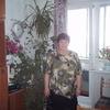 Зоя, 70, г.Озерск
