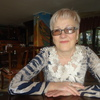 Галина, 56, г.Славянск-на-Кубани