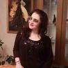 Ирина, 22, г.Белая Церковь
