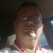 Знакомства в Макушино с пользователем Андрей 43 года (Близнецы)