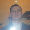 Евгений, 36, г.Нарва