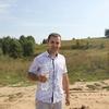 Николай, 26, г.Йошкар-Ола