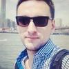 Алекс, 39, г.Тольятти