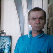 андрей 47 Екатеринбург