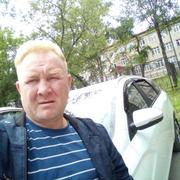 Алексей 41 Глазов