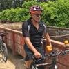 Shimi, 60, г.Хайфа