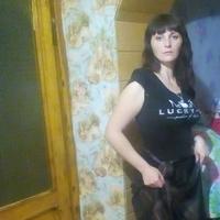 Oksana, 38 лет, Дева, Запорожье