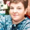 Елена, 49, г.Бердичев