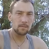 Жека, 37, г.Купянск