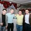 насип Субанбеков, 26, г.Талас
