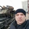 Константин, 30, г.Белгород