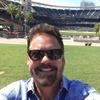Anthony, 53, г.Лондон