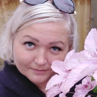 Светлана, 41 год, Весы, Екатеринбург