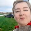 Anna, 33, Syktyvkar