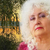 Светлана, 68, г.Челябинск