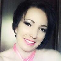 Ирина, 40 лет, Рыбы, Купянск