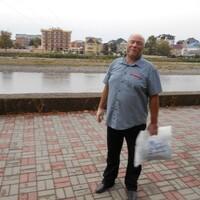 андрей, 58 лет, Рыбы, Саратов