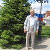 Вадим Подойницын, 57, г.Краснодар