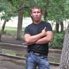 РОМАН, 37, г.Шемонаиха