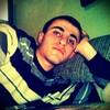 Нариман, 22, г.Каскелен