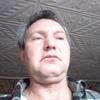 Николай, 54, г.Целина
