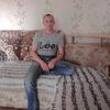 Владимир, 39, г.Петропавловск