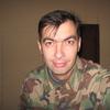 Андрей, 44, г.Плавск