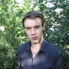 Михаил, 29, г.Очаков