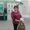 Галина, 59, г.Оренбург