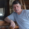 Анатолий, 67, г.Курган