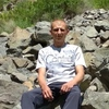 nikolay, 36, Kamensk-Uralsky