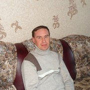 Александр 47 лет (Дева) Кинель
